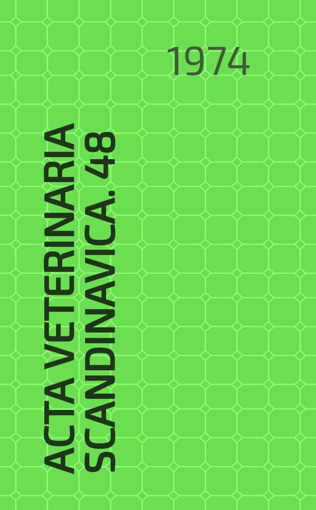 Acta veterinaria scandinavica. 48 : Blood pressure, cardiac output and blood - gas tension ...
