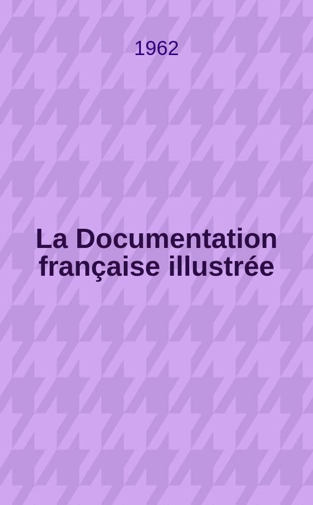 La Documentation française illustrée : Éditée par la Documentation française : Les institution boursières et leur évolution